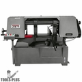 JET 414484 2HP 3PH 230/460V 10 x 16 Miter Band Saw