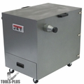 JET 414700 Cabinet Dust Collector For Metal