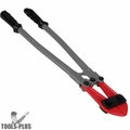 "JET 587818 18"" Red Head Bolt Cutter"