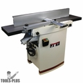 "JET 708476 12"" 12"" Planer / Jointer PLUS Helical Head"