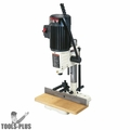 JET 708580 Benchtop Mortiser