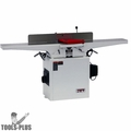 "JET 718200K 8"" Closed Stand Jointer, 2HP, 1PH, 230V"