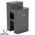 JET 754024 Model S-24N Stand for the SR-2024N