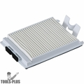 Makita 123636-9 HEPA Filter for XCV05