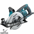 "Makita 5477NB 7-1/4"" Hypoid Circular Saw OB"