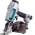 "Makita AN611 2-1/2"" Siding Coil Nailer"