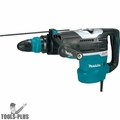 "Makita HR5212C 2"" Advanced AVT SDS-MAX Rotary Hammer"