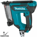 Makita TP03Z 12V max CXT Cordless Pin Nailer, 23 Ga (Tool Only)