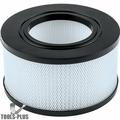 Makita W107413555 Wet/Dry HEPA Filter VC4210