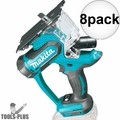 Makita XDS01Z 18V LXT Li-Ion Cordless Cut-Out Saw w/ LEDs (Tool Only) 8x