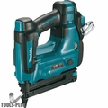 "Makita XNB01Z Cordless 2"" 18 Ga. Brad Nailer 18V LXT Lithium-Ion Tool Only"