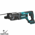 """Makita XRH04Z XAG 7/8"""" 18 V LXT Lithium-Ion SDS Rotary Hammer (Tool Only)"""