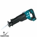 Makita XRJ05Z 18V LXT Brushless Reciprocating Saw (Tool Only)