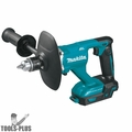 Makita XTU02Z 18V LXT Brushless Cordless Mixer (Tool Only)