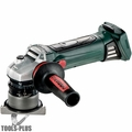 Metabo 601754840 18V LXT Cordless Beveling Tool (Tool Only)