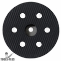 Metabo 624064000 SXE400 Backing Pad