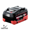 Metabo 625368000 18 Volt Cordless Battery Pack LiHD 5.5 AH