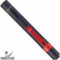 Milwaukee 2105 100-Lumen Impact Resistant Aluminum Pen Light w/Pocket Clip