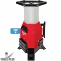Milwaukee 2150-20 M18 RADIUS Site Light/Charger w/ ONE-KEY (Tool Only)