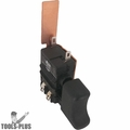 Milwaukee 23-66-0605 Genuine Replacement Switch