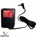 Milwaukee 23-81-0700 AC/DC Adapter for 2590-20 Radio