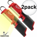 Milwaukee 2351-20 M12 12V Li-Ion LED Stick Light (Tool Only) 2x
