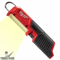 Milwaukee 2351-20 M12 12V Li-Ion LED Stick Light 220 Lumens (Tool Only)