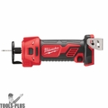 Milwaukee 2627-20 M18 Cut Out Tool (Tool Only)