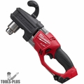 "Milwaukee 2707-20 M18 FUEL HOLE HAWG 1/2"" Right Angle Drill (Tool Only)"