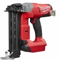 Milwaukee 2740-20 M18 FUEL 18ga Brad Nailer (Tool Only)