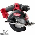 Milwaukee 2782-20 M18 FUEL Metal Cutting Cordless Circular Saw (Tool Only)