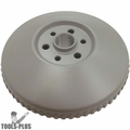 Milwaukee 28-95-0120 1 Blade Pulley