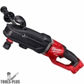 """Milwaukee 2809-20 M18 FUEL Super Hawg 1/2"""" Right Angle Drill - Bare Tool"""