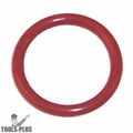 Milwaukee 34-40-4095 Genuine Replacement O - Ring