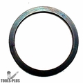 Milwaukee 34-60-3680 Retaining Ring