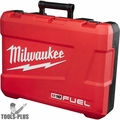 Milwaukee 42-55-0095 Carrying Case for 2712-22DE Tool with Dust Extractor