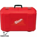Milwaukee 42-55-1490 Circular Saw Carrying Case