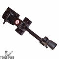 Milwaukee 45-84-0120 Vise Assembly
