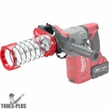 Milwaukee 48-03-3135 SDS+ DUST TRAP Drilling Shroud