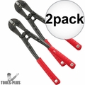 "Milwaukee 48-22-4014 14"" Bolt Cutter 2x"