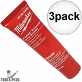Milwaukee 49-08-2400 ProPEX Expander Cone Grease 3x