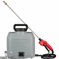 Milwaukee 49-16-28CS SWITCH TANKTM 4- Gallon Concrete Sprayer Tank Assembly