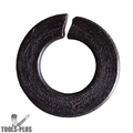 Porter-Cable 802417 Genuine Replacement Washer