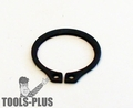 Porter-Cable 823030 Genuine Replacement Snap-Ring