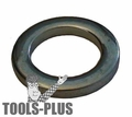 Porter-Cable 823374 Genuine Replacement Washer