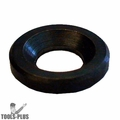 Porter-Cable 843457 Genuine Replacement Washer
