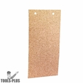Porter-Cable 848547 Genuine Replacement Cork Cover