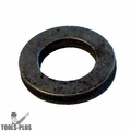 Porter-Cable 848624 Genuine Replacement Washer