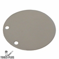 Porter-Cable 875522 Genuine Replacement Clear Disc