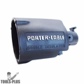 Porter-Cable 876677 Motor Housing